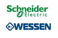 Schneider & Wessen