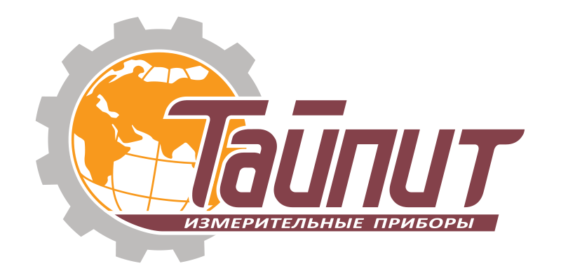 Taipit.png